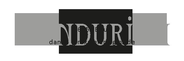 Nandurion Impressum 2016.09