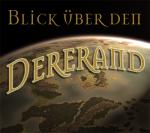 Dererand-Logo