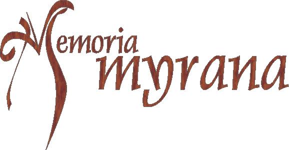 Memoria Myrana