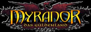 Myranor Logo