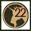 Tor 22