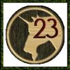 Tor 23