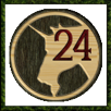 Tor 24