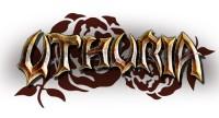 Wandtattoo Uthuria Logo