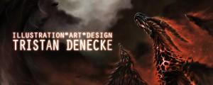 Banner Tristan Denecke