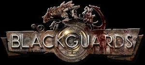 Blackguards Logo