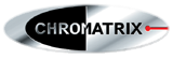 Chromatrix Logo