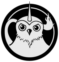 Eulhorn Logo