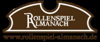 logo-rollenspiel-almanach