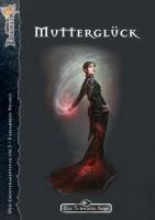 Mutterglück Cover