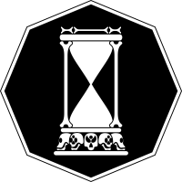 Myranor Optimaten Haus Onachos Wappen