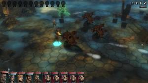 Blackguards Screenshot 16_10 1
