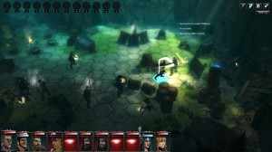 Blackguards Screenshot 16_10 3