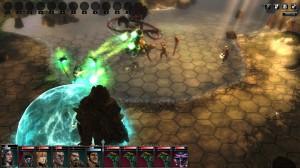 Blackguards Screenshot 16_10 4