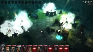 Blackguards Screenshot 16_10 8