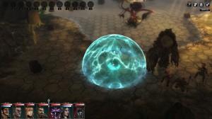Blackguards Screenshot 16_10 9