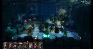 Blackguards Screenshot 16_10 10