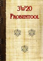 3W20-Probentool-Cover