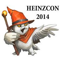 Heinzcon2014