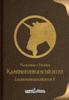Kaminfeuergeschichten_Cover_Small