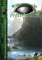 Willkommen-in-Aventurien-Cover