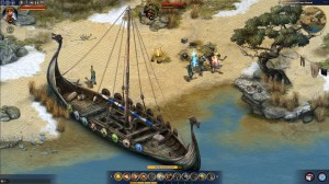 Herokon Online Thorwal 4