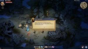 Herokon Online Schicksalsklinge Fortsetzung