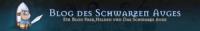 Blog des Schwarzen Auges Logo