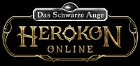 Herokon_Online_Logo