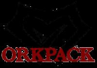 Orkpack Logo