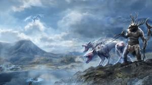 Herokon Online Thorwal