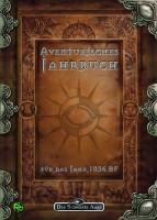 Aventurisches_Jahrbuch_1036_BF