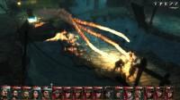 Blackguards DLC Screenshot 01