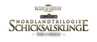 Schicksalsklinge-HD-Logo-revised