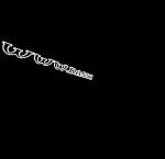 Aus-dem-Limbus-AdL-Logo-klein