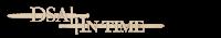 DSA Intime Logo
