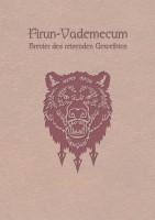 Firun-Vademecum Cover