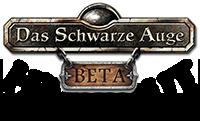 DSA5 Beta Hangout Banner