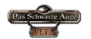 DSA5 Beta Logo