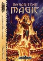 428px-Myranische-Magie