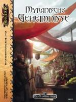 Myransiche-Geheimnisse_Cover