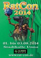 Ratcon2014