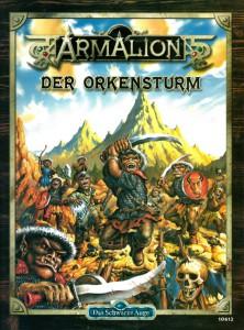 Arm-Der-Orkensturm-758x1024[1]