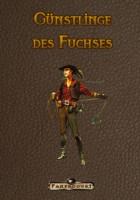 Günstlinge-des-Fuchses-Cover-211x300