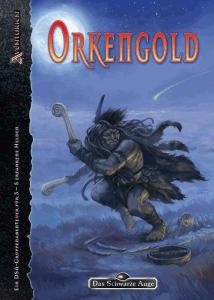 Orkengold-Cover-John-Hodgson[1]