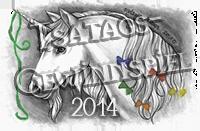 Tsatagsgewinnspiel 2014 Banner