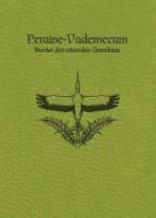 Peraine-Vademecum Cover