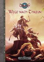 Wege-nach-Tharun-Cover