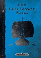 Phileasson Cover