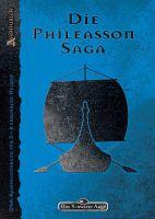 Phileasson Cover